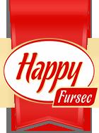 happyfursec