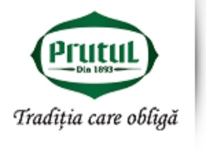 logo prutul